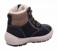 Preview: Superfit Groovy