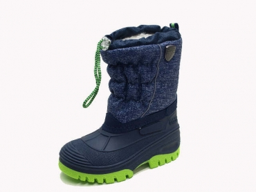 gummistiefel kinder superfit