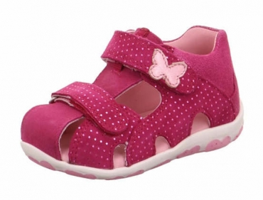 4d7de18b0e275e Superfit Kinderschuhe Shop - Schuhe für Jungen und Mädchen