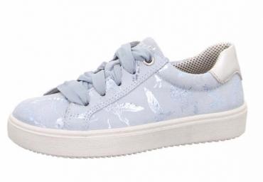 0a245b79f23935 Superfit Kinderschuhe Shop - Schuhe für Jungen und Mädchen