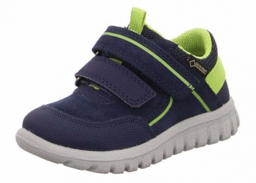 purchase cheap 132b5 743f3 Superfit Kinderschuhe Shop - Superfit Onlineshop